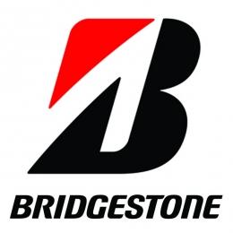 bridgestonelogo