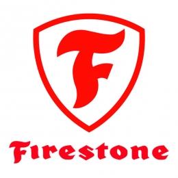 firestonelogo