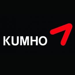 kumhologo