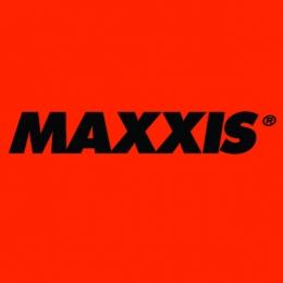 maxxislogo