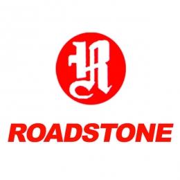 roadstonelogo