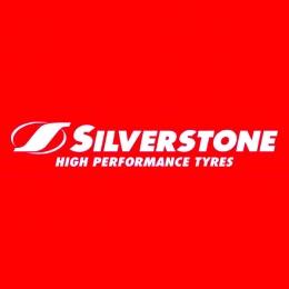 silverstonelogo